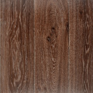 373-065 whitewashed oak red brown