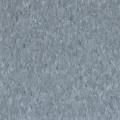 51916 dutch delft