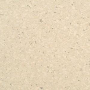 750-040 angora cream
