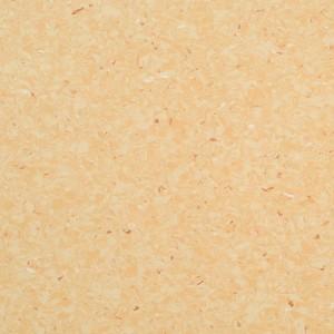 750-070 vanilla