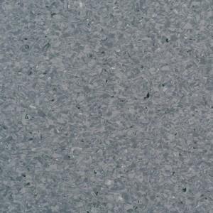 750-086 ash chrome