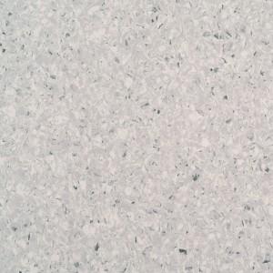 750-089 white chrome