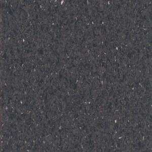750-092 slate grey