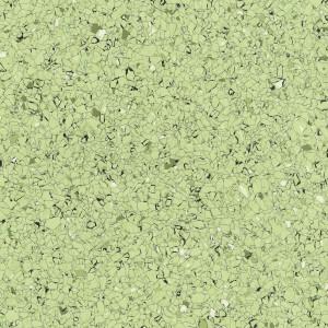 2815-034 leaf green