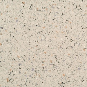 2815-043 grey beige