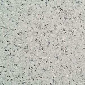 2815-051 broken grey