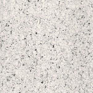 2815-052 glacier white