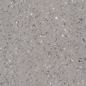 2815-053 cloudy grey