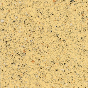 2815-074 corn yellow