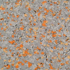 2920-073 mandarin