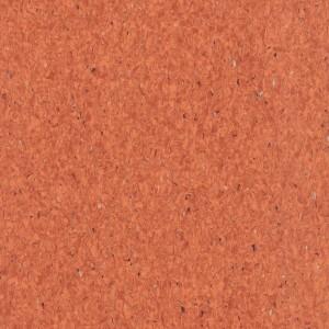 710-012 blood orange