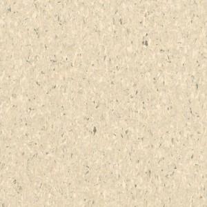 710-040 angora cream