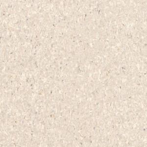 710-049 ivory white