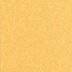 710-074 corn yellow