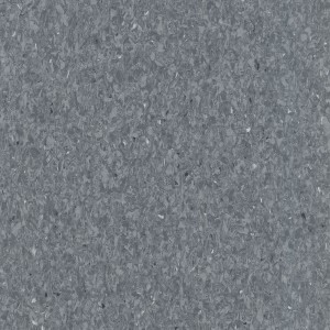 710-086 ash chrome
