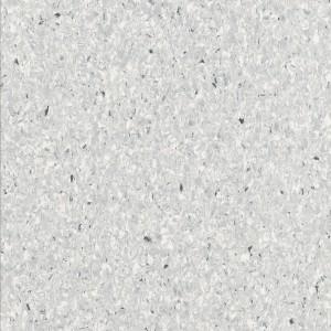 710-089 white chrome