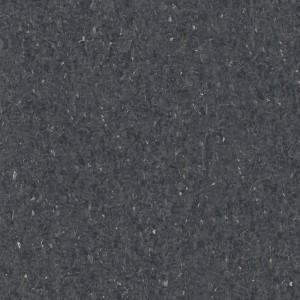 710-092 slate grey