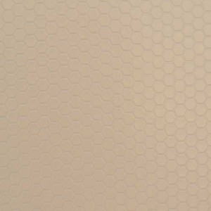 Embossing-216 almond-brown