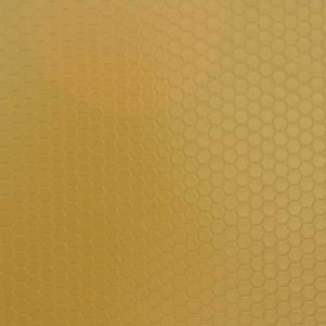 Embossing-216 gold