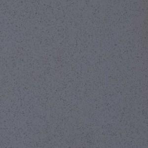 Sparkle-Grey