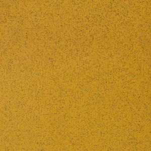 Sparkle-Yellow