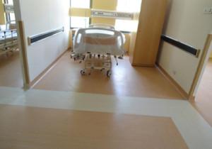 sigma-flooring-b